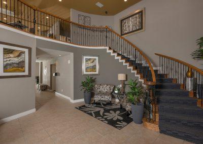 Westview_Apartments_7