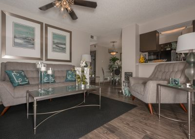 Westview Apartments | Mark Hiebert, HiebertPhotography.com