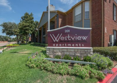 Dallas, Westview_eng