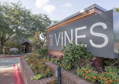 Vines Apartments Photographs (Interim Photographs) | Mark Hiebert, HiebertPhotography.com