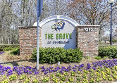 GAR_The-Grove_2